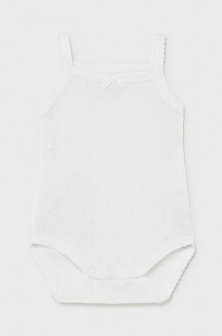Mayoral Newborn - Body pre bábätká