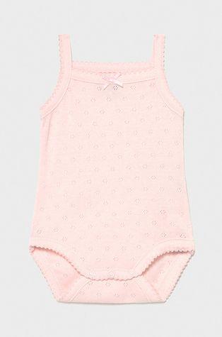 Mayoral Newborn - Body niemowlęce 55-86 cm