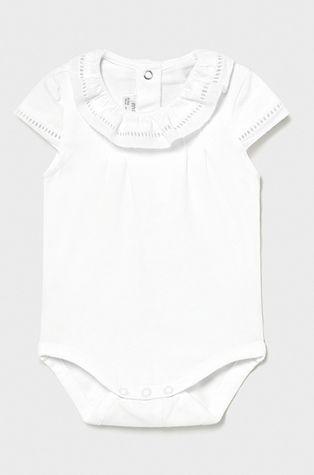 Mayoral Newborn - Body niemowlęce