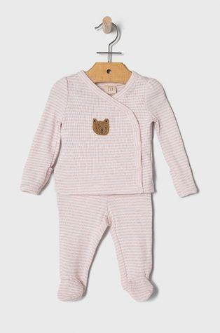 GAP - Комплект за бебета 50-62 cm