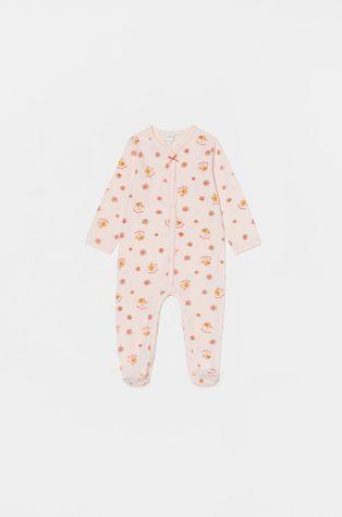 OVS - Ползунки для младенцев