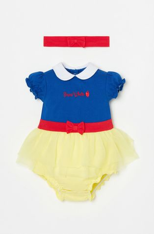 OVS - Боди для младенцев