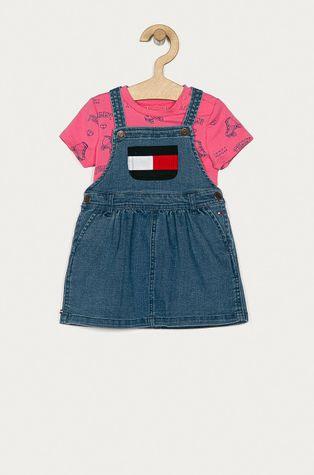 Tommy Hilfiger - Платье для младенцев 74-92 cm