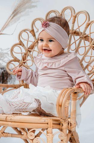 Jamiks - Боді для немовлят MIDRA