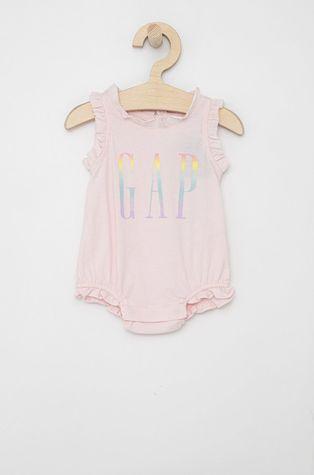 GAP - Body niemowlęce