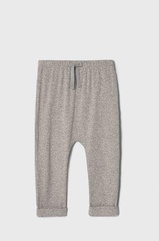 GAP - Бебешки панталон 50-86 cm