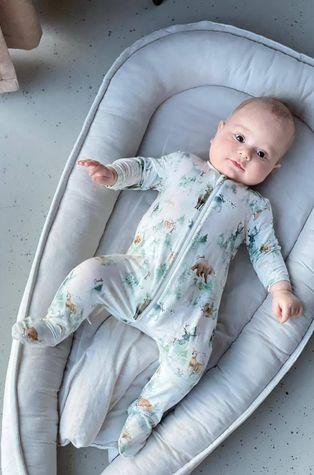 Jamiks - Φόρμες μωρού GENUA