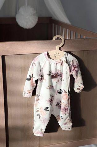 Jamiks - Kojenecké oblečení KANGA
