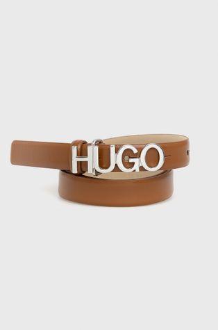 Hugo - Curea 50441986