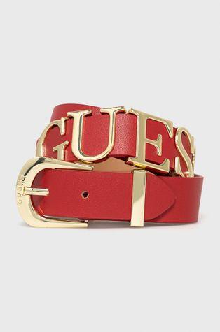 Guess - Curea
