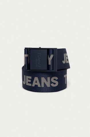 Tommy Jeans - Öv