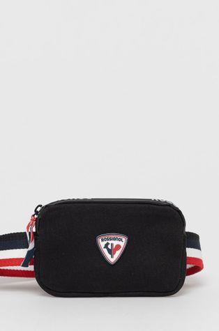 Rossignol - Чанта за кръст