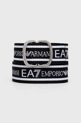 EA7 Emporio Armani - Колан