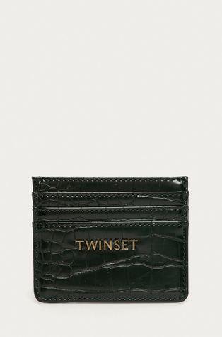 Twinset - Portfel