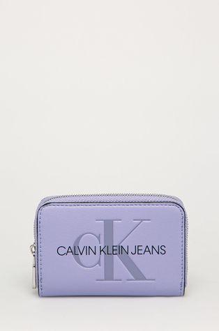 Calvin Klein Jeans - Portfel