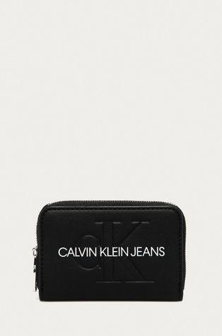 Calvin Klein Jeans - Pénztárca