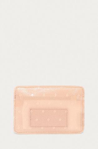 Red Valentino - Peňaženka