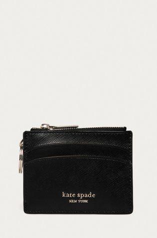 Kate Spade - Кожаный кошелек