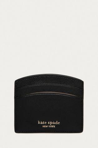 Kate Spade - Kožená peněženka