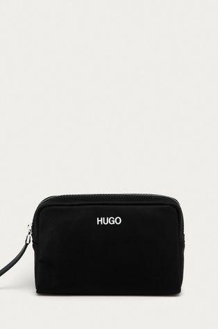 Hugo - Τσάντα καλλυντικών