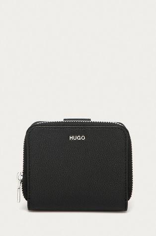 Hugo - Portfel skórzany