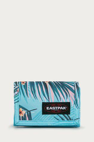 Eastpak - Peněženka