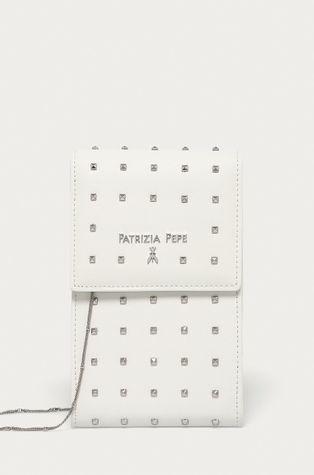 Patrizia Pepe - Шкіряний чохол для телефону