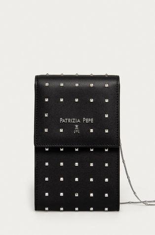 Patrizia Pepe - Кейс за телефон