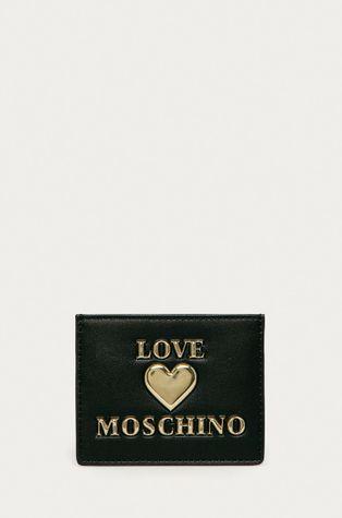 Love Moschino - Peňaženka