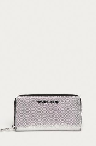 Tommy Jeans - Гаманець