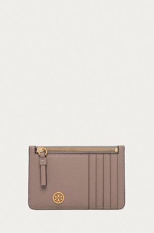 Tory Burch - Шкіряний гаманець