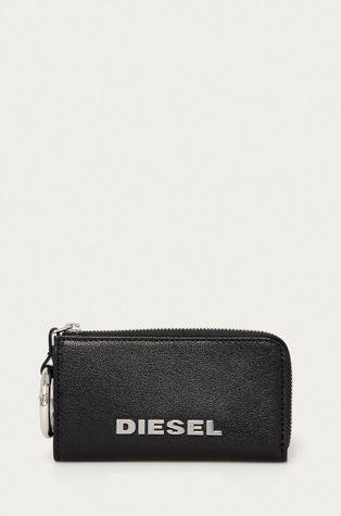 Diesel - Kožená peňaženka