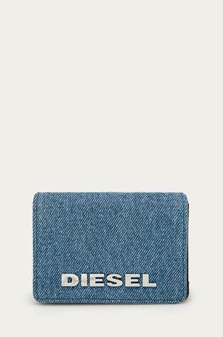 Diesel - Peněženka