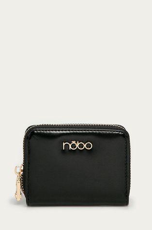 Nobo - Portfel skórzany