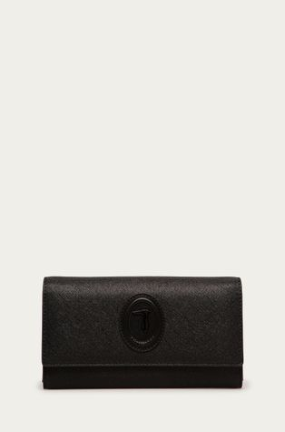 Trussardi Jeans - Portfel
