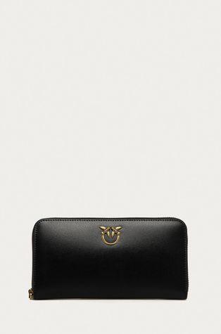 Pinko - Kožená peňaženka