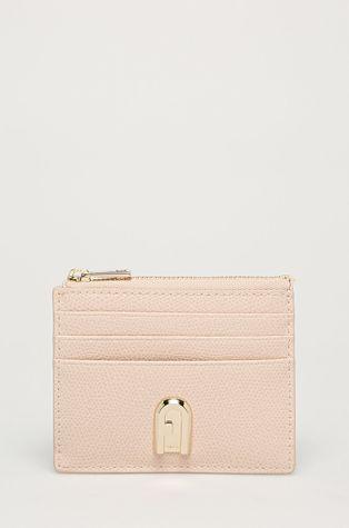 Furla - Шкіряний гаманець 1927