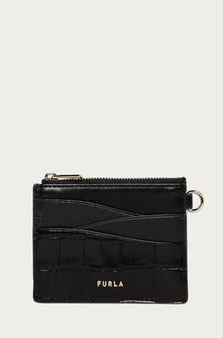 Furla - Kožená peněženka Armonia