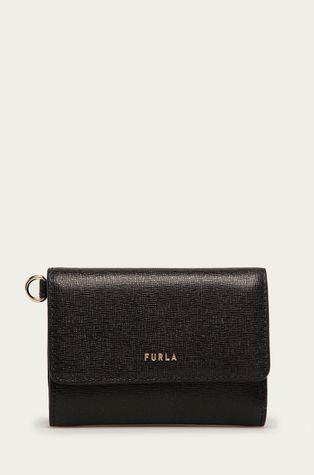 Furla - Шкіряний гаманець Armonia