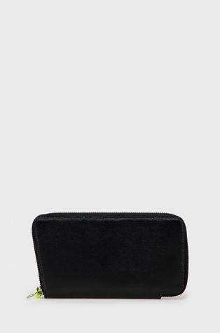 BIMBA Y LOLA - Kožená peňaženka