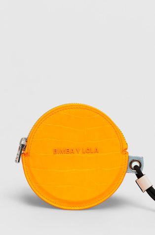 BIMBA Y LOLA - Peňaženka