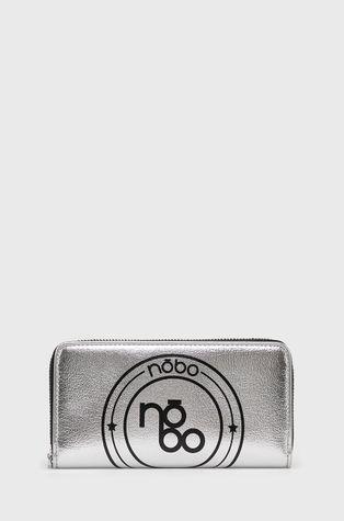 Nobo - Portfel