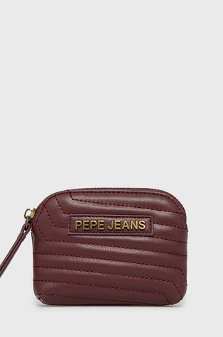 Pepe Jeans - Portfel