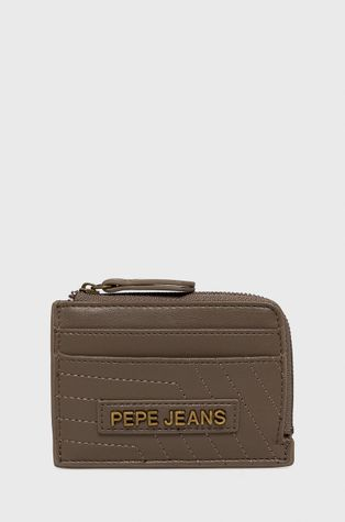 Pepe Jeans - Peňaženka Amanda