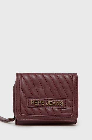 Pepe Jeans - Peňaženka