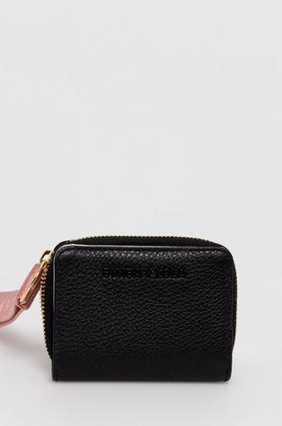 BIMBA Y LOLA - Kožená peněženka