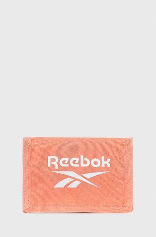 Reebok - Portfel