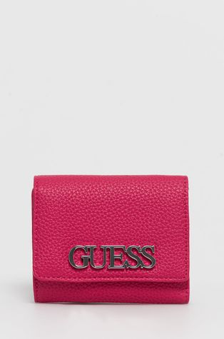 Guess - Peněženka