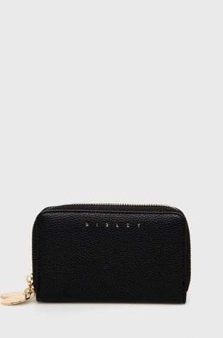 Sisley - Peňaženka