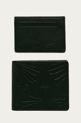 Hugo - Peněženka a obal karty